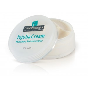 http://shop.lucadefazio.com/15-64-thickbox/jojoba-cream.jpg